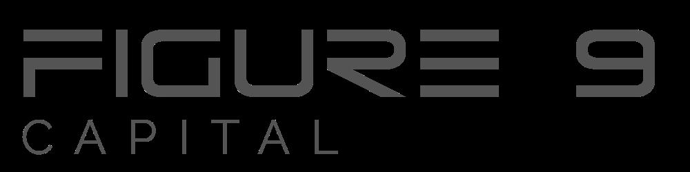 Figure 9 Capital LLC